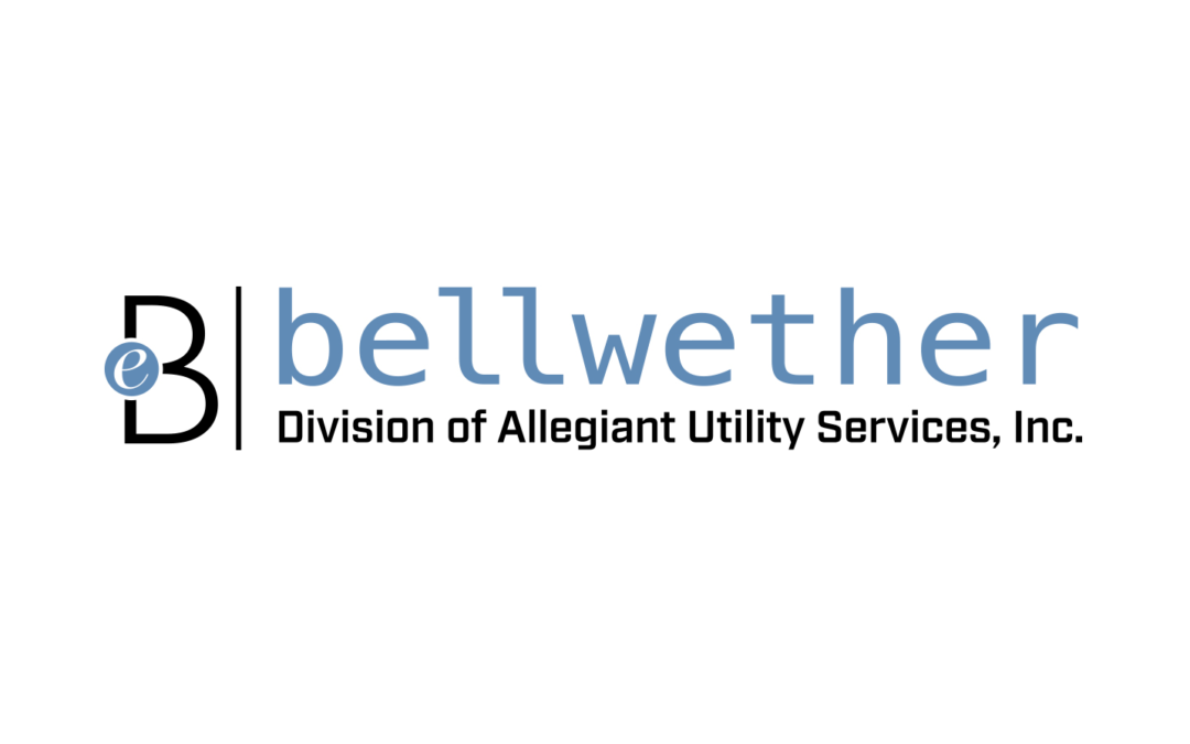 Allegiant Acquires Bellwether Management Solutions