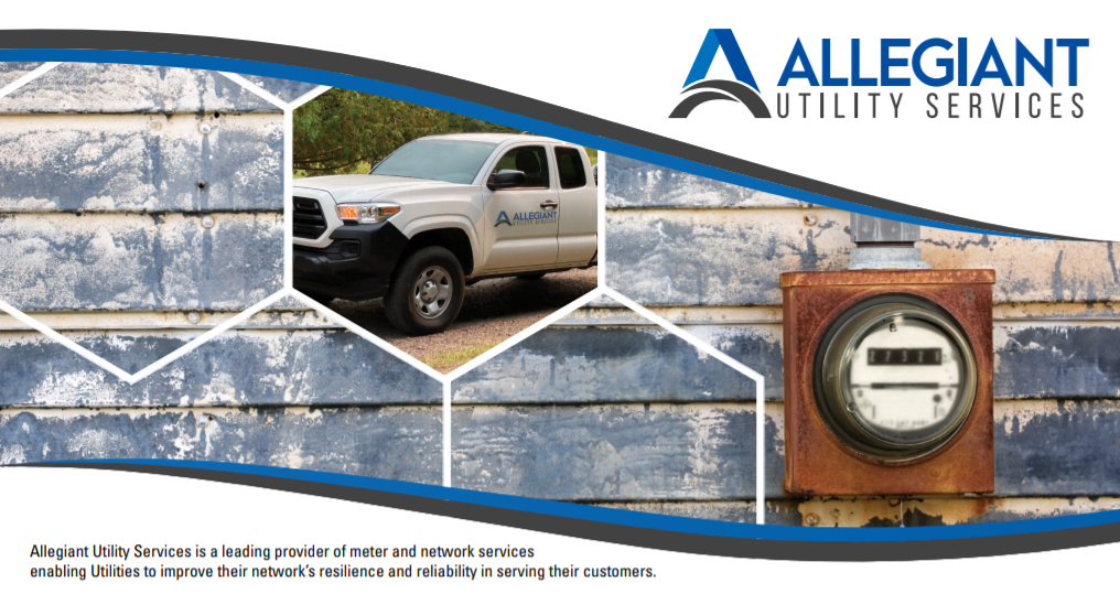 Allegiant Utility Brochure